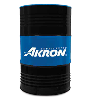 Akron Soluble Oil SS